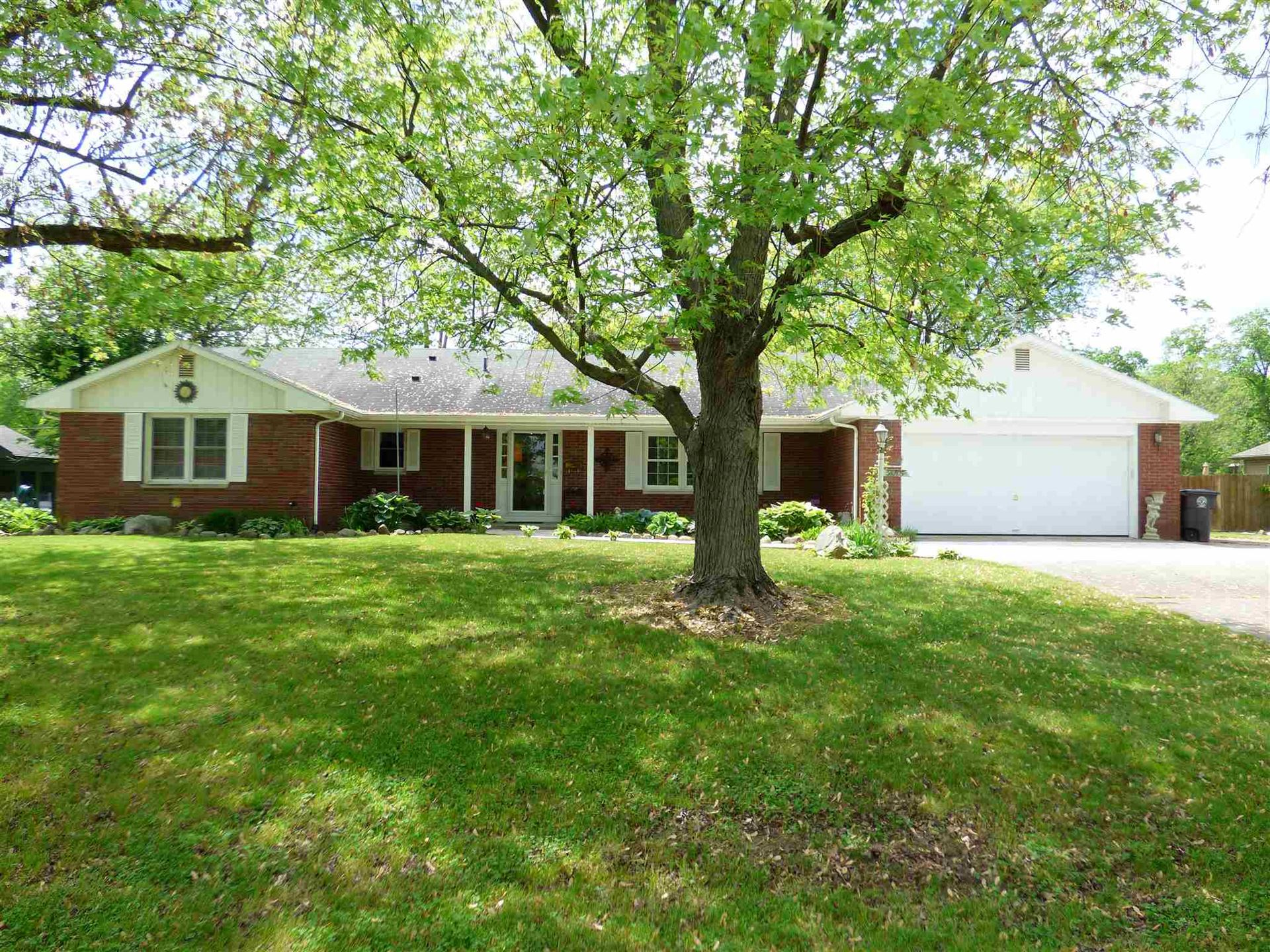 3015 Kingsley Drive, Fort Wayne, IN 46815 - #: 202019384