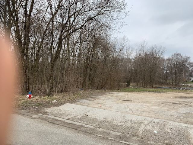 Photo of 2430 W Prairie Avenue, South Bend, IN 46614 (MLS # 202011391)