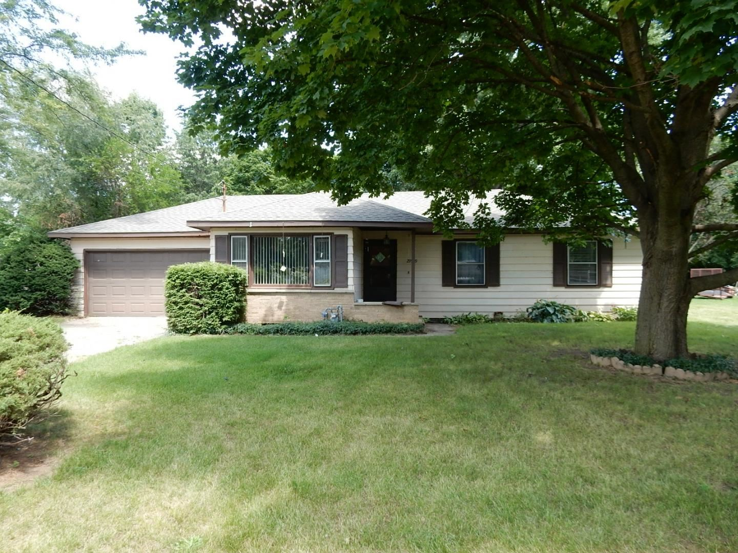 29959 Ivy Lane, Elkhart, IN 46516 - #: 202031401