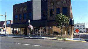 Photo of 431 E Broadway Street, Logansport, IN 46947 (MLS # 201903404)