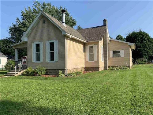 Photo of 429 W 6th Street, Rochester, IN 46975 (MLS # 202130404)