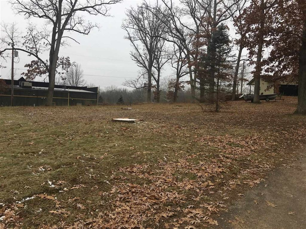 Photo of TBD Arbor Vista Drive, North Webster, IN 46555 (MLS # 201853417)
