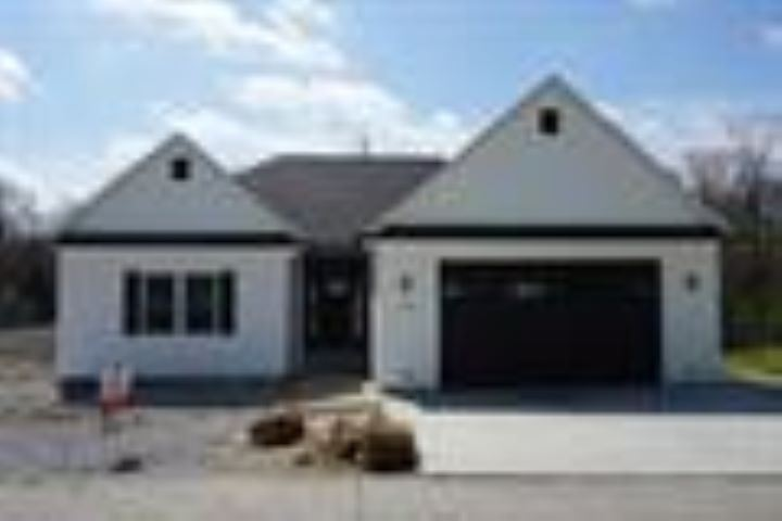506 6TH ST, Bedford, IN 47421 - #: 202012418