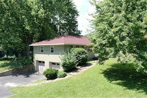 Photo of 101 Orchard Drive, Logansport, IN 46947 (MLS # 201932448)