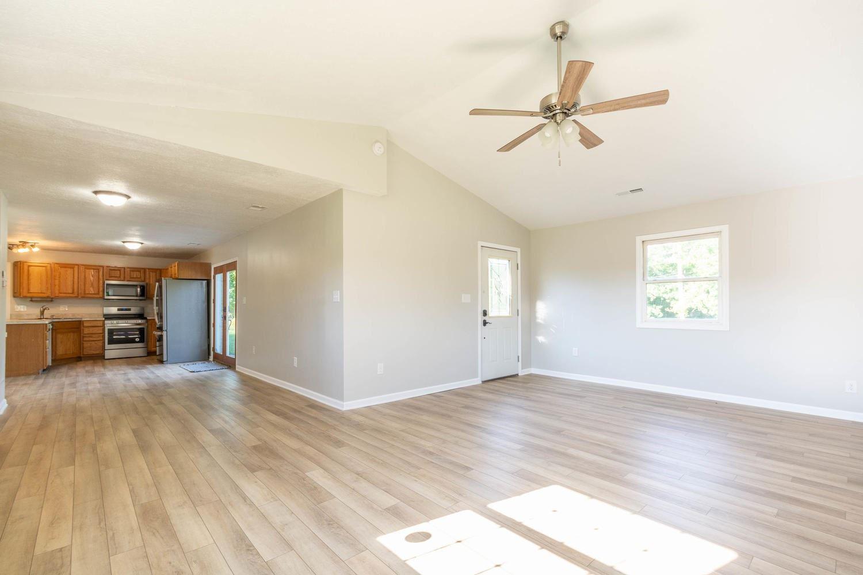 7237 S Whippoorwill Lane, Bloomington, IN 47401 - #: 202032458