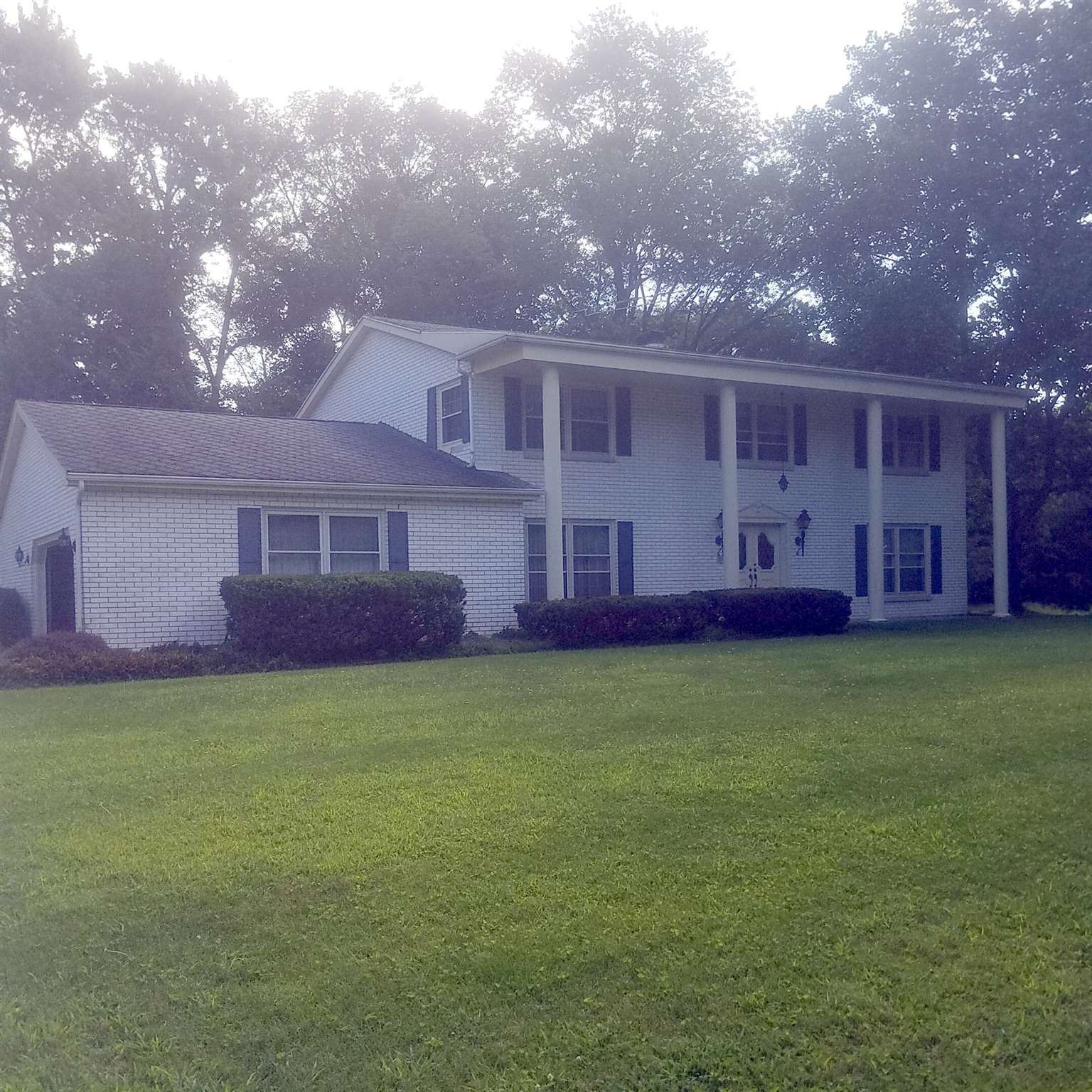 52710 Brooktrails Drive, South Bend, IN 46637 - #: 202105460