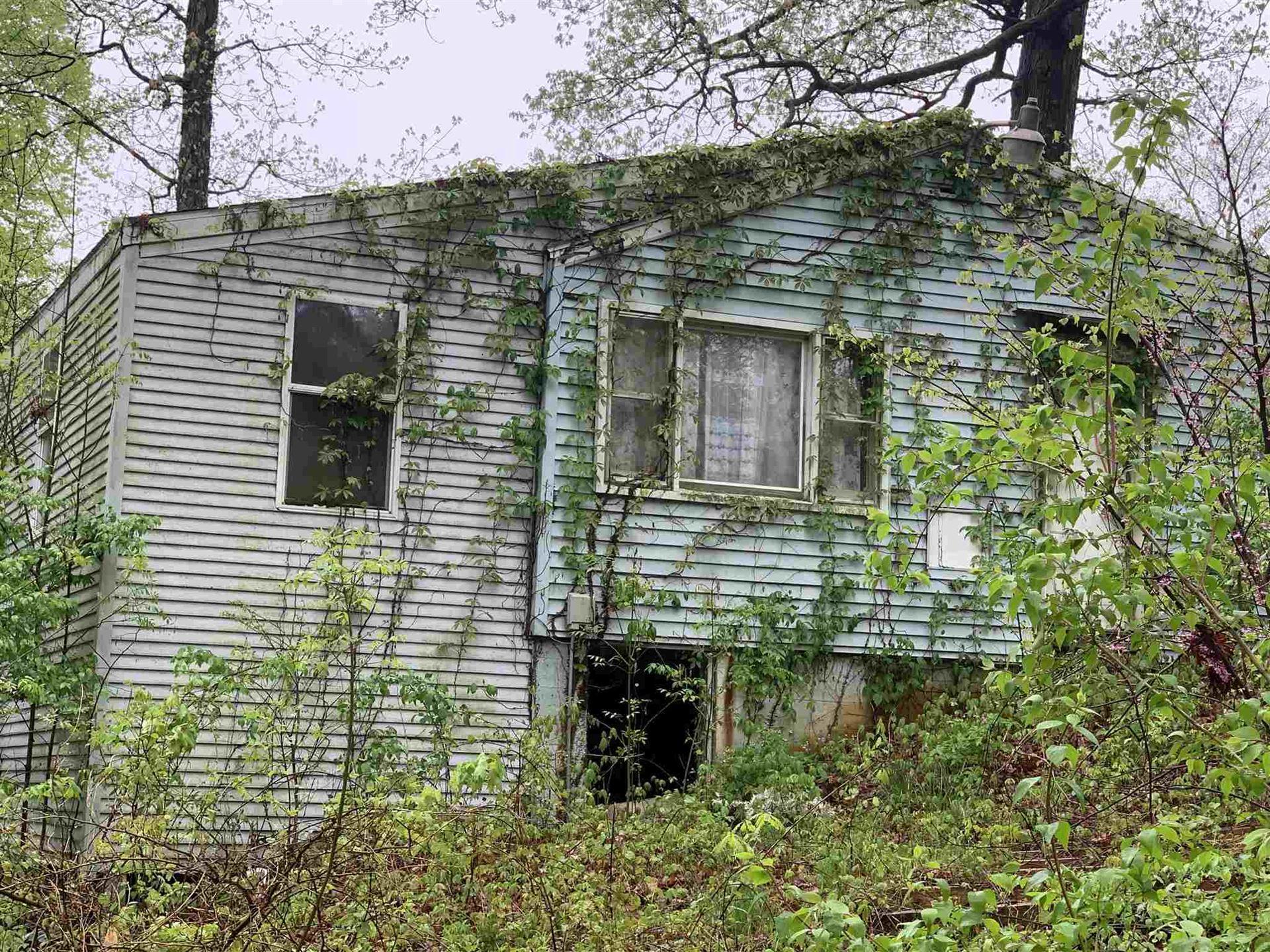 80 LN 116 Turkey Lake Lane, Lagrange, IN 46761 - #: 202105461