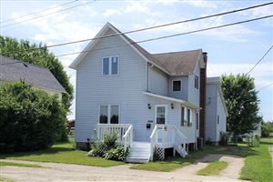 Photo of 409 W Boston Street, Syracuse, IN 46567 (MLS # 201927464)