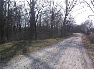 Photo of 1000 North Road, Ossian, IN 46777 (MLS # 201813467)