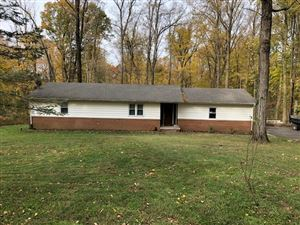 Photo of 1820 Ridgeview Road, Logansport, IN 46947 (MLS # 201949487)