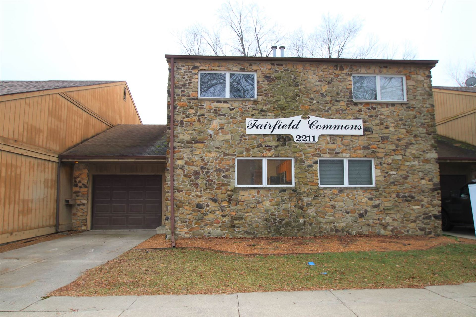 2211 Hillcrest Avenue, Plymouth, IN 46563 - #: 202001491
