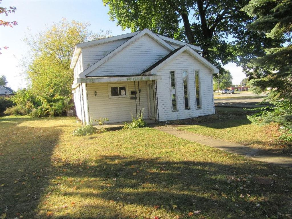 1837 W Euclid Avenue, Marion, IN 46952 - #: 201947508