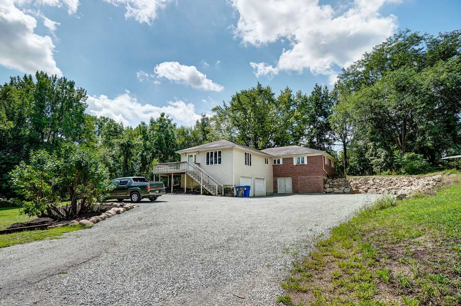 1208 Wooster Road, Winona Lake, IN 46590 - #: 201936532