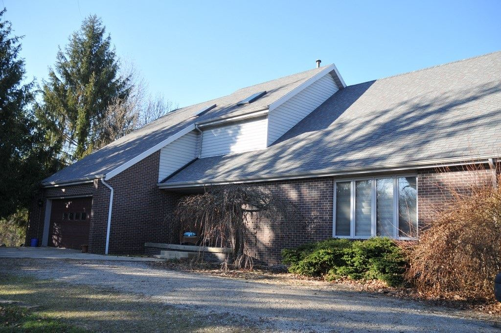 724 Southview Drive, New Castle, IN 47362 - #: 201952539