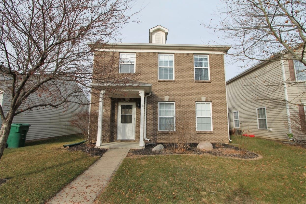 2714 Margesson Crossing, Lafayette, IN 47905 - #: 201952545