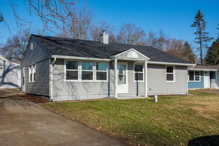 19795 Dice Street, South Bend, IN 46614 - #: 202011546