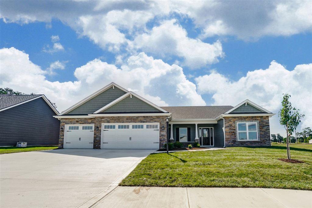 12597 Speranza Drive, Fort Wayne, IN 46818 - #: 201936552