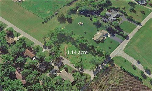 Photo of 50 E 100 South, Winamac, IN 46996 (MLS # 202047556)