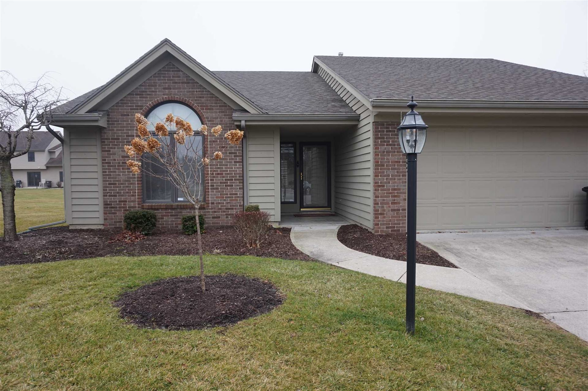 7602 Preakness Cove, Fort Wayne, IN 46815 - #: 202001558