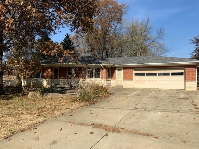 6115 Plainview Drive, Evansville, IN 47720 - #: 201950565