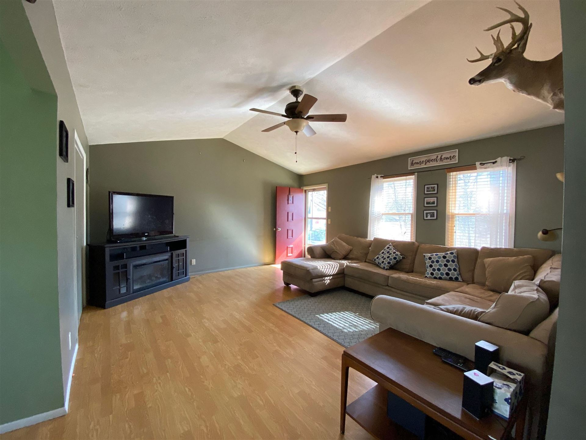 Photo of 102 Pony Creek, North Manchester, IN 46962 (MLS # 202006569)
