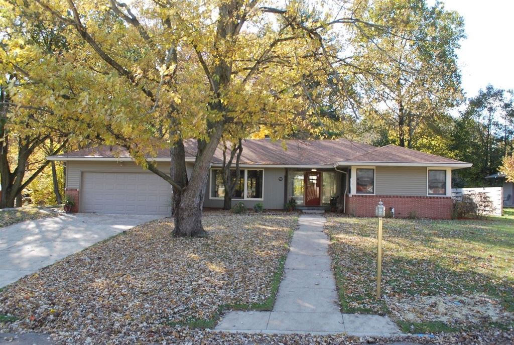 62 Thise Court, Lafayette, IN 47905 - #: 201948571