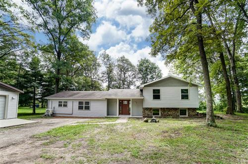 Photo of 1125 E 450 N, Rochester, IN 46975 (MLS # 202001574)