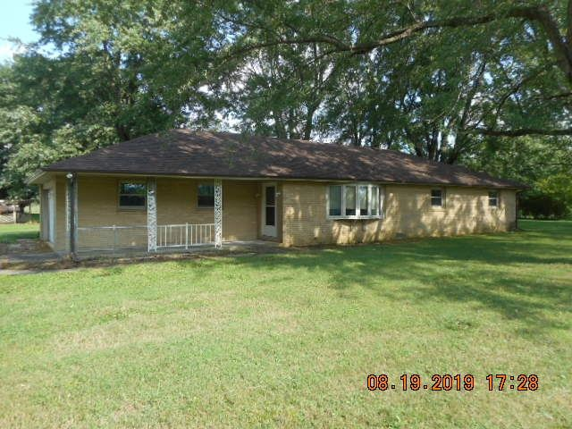 1534 S CR 475 East #1506 S. CR 475 E., Anderson, IN 46017 - #: 201938576
