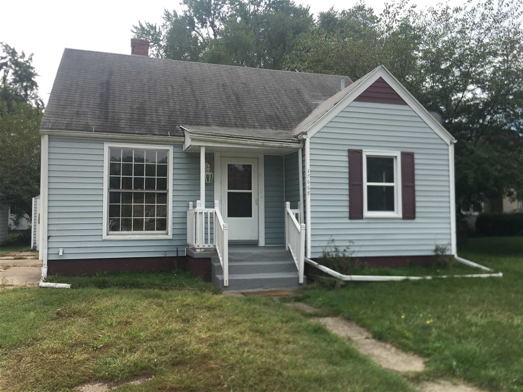 17668 State Road 23, South Bend, IN 46637 - #: 201943576