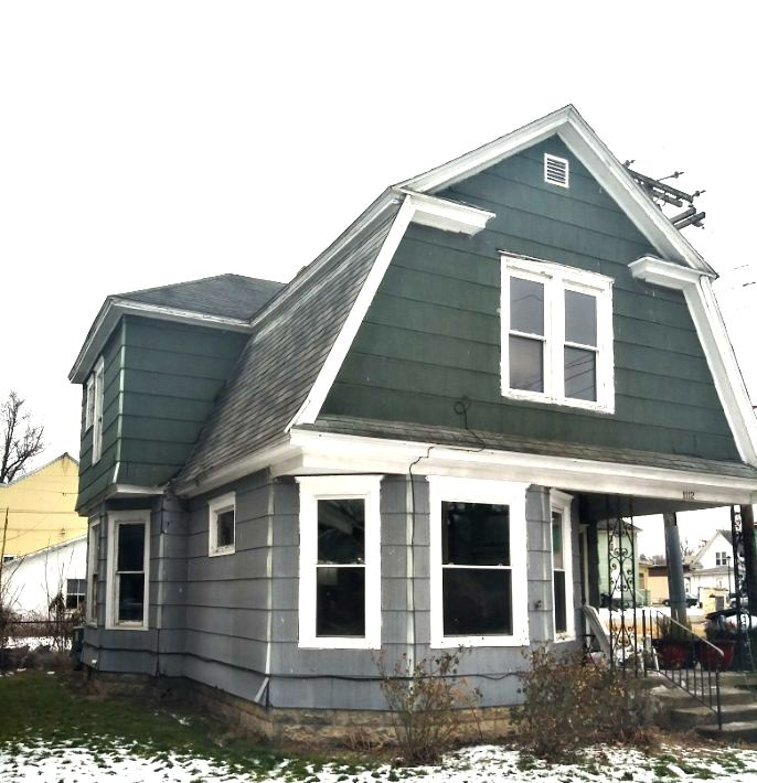 1112 Haney Street, South Bend, IN 46613 - #: 202102576
