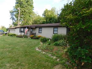 Photo of 7771 E 500 N, Rochester, IN 46975 (MLS # 201935578)