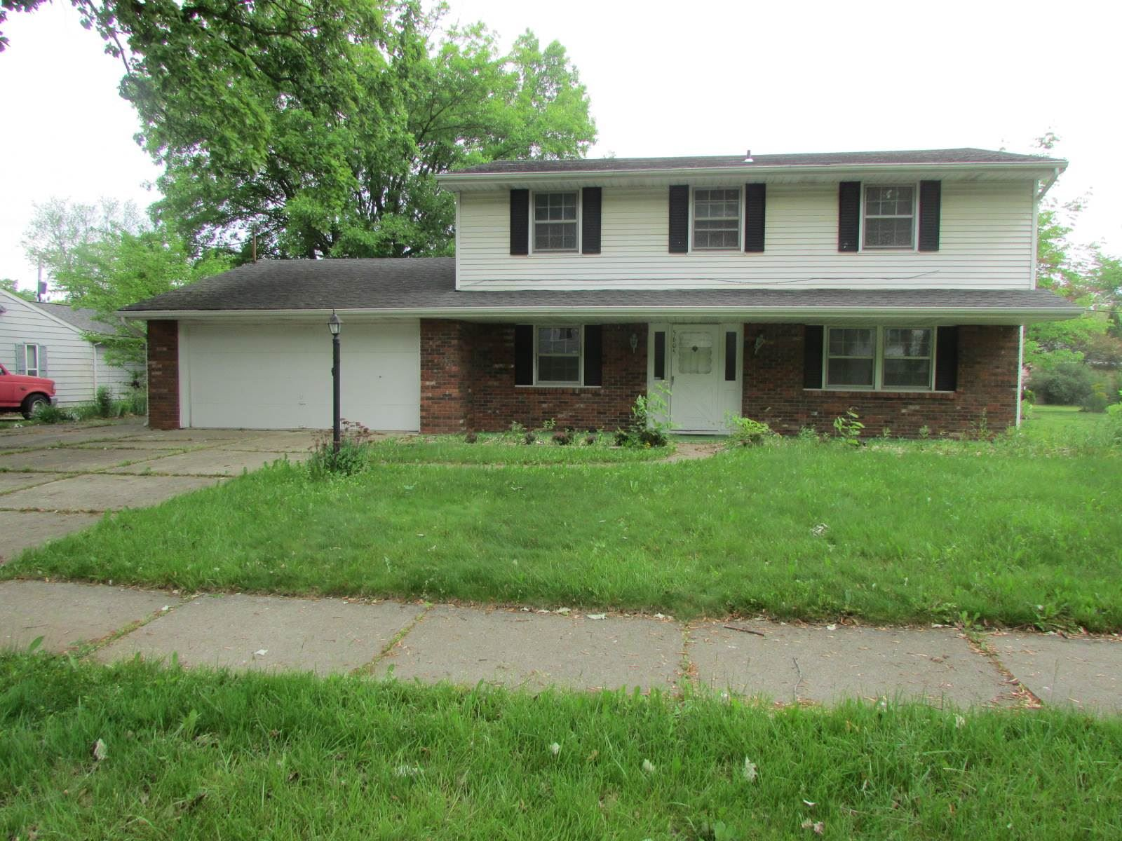 5605 Countess Drive, Fort Wayne, IN 46815 - #: 202020581