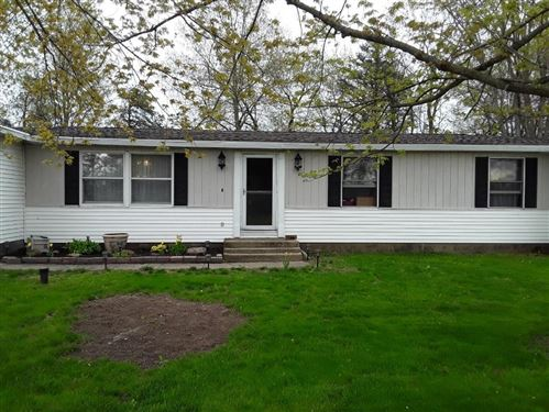 Photo of 2850 S 50 E, Winamac, IN 46996 (MLS # 202023590)