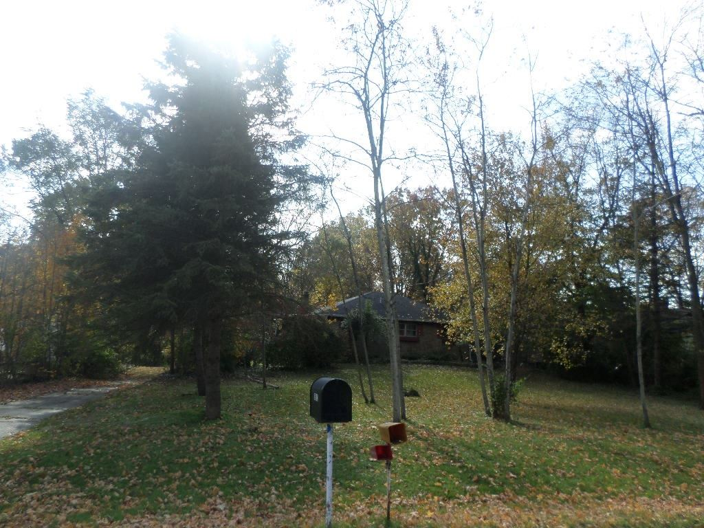 19612 Cowles Avenue, South Bend, IN 46637 - #: 201948591