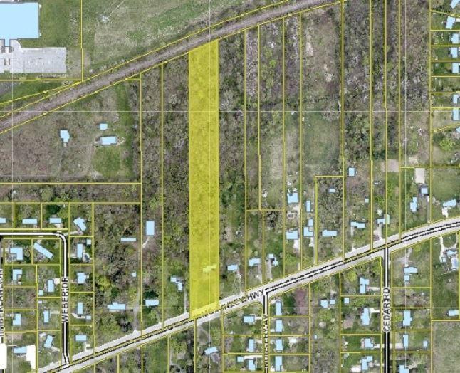 Photo of 12197 McKinley Highway, Osceola, IN 46561 (MLS # 202006594)