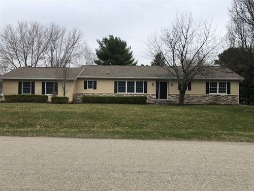 Photo of 104 Ems D22 Lane, Syracuse, IN 46567 (MLS # 202011595)