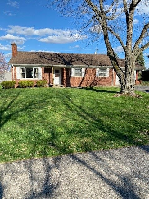 130 Elm Drive, Covington, IN 47932 - #: 202011596
