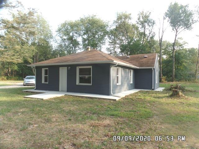 30222 County Road 18, Elkhart, IN 46517 - #: 202038596