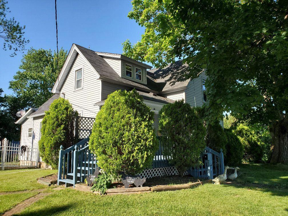 1167 County Road 34, Auburn, IN 46706 - #: 202022600