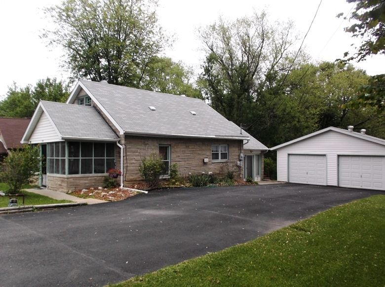 729 S Cory Lane, Bloomington, IN 47401 - #: 202047605