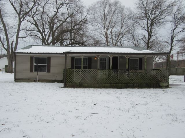 57094 Porter Avenue, Elkhart, IN 46516 - #: 202004615