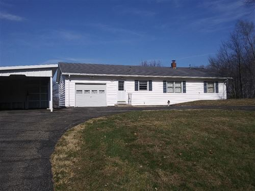 Photo of 3712 Price Drive, Logansport, IN 46947 (MLS # 202045618)