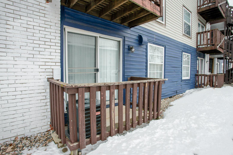 320 Brown #812 Street, West Lafayette, IN 47906 - #: 202105627