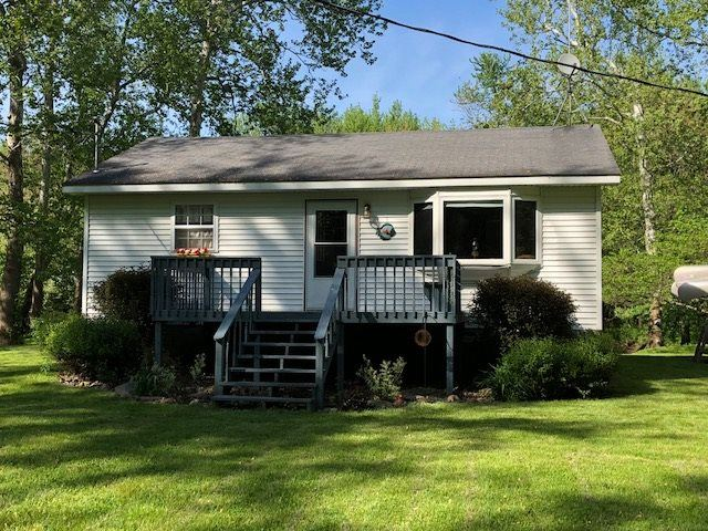 9634 Zina Drive, Rochester, IN 46975 - #: 201950634