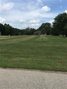 Photo of Lot 9 Waters Edge Street, Logansport, IN 46947 (MLS # 201634644)