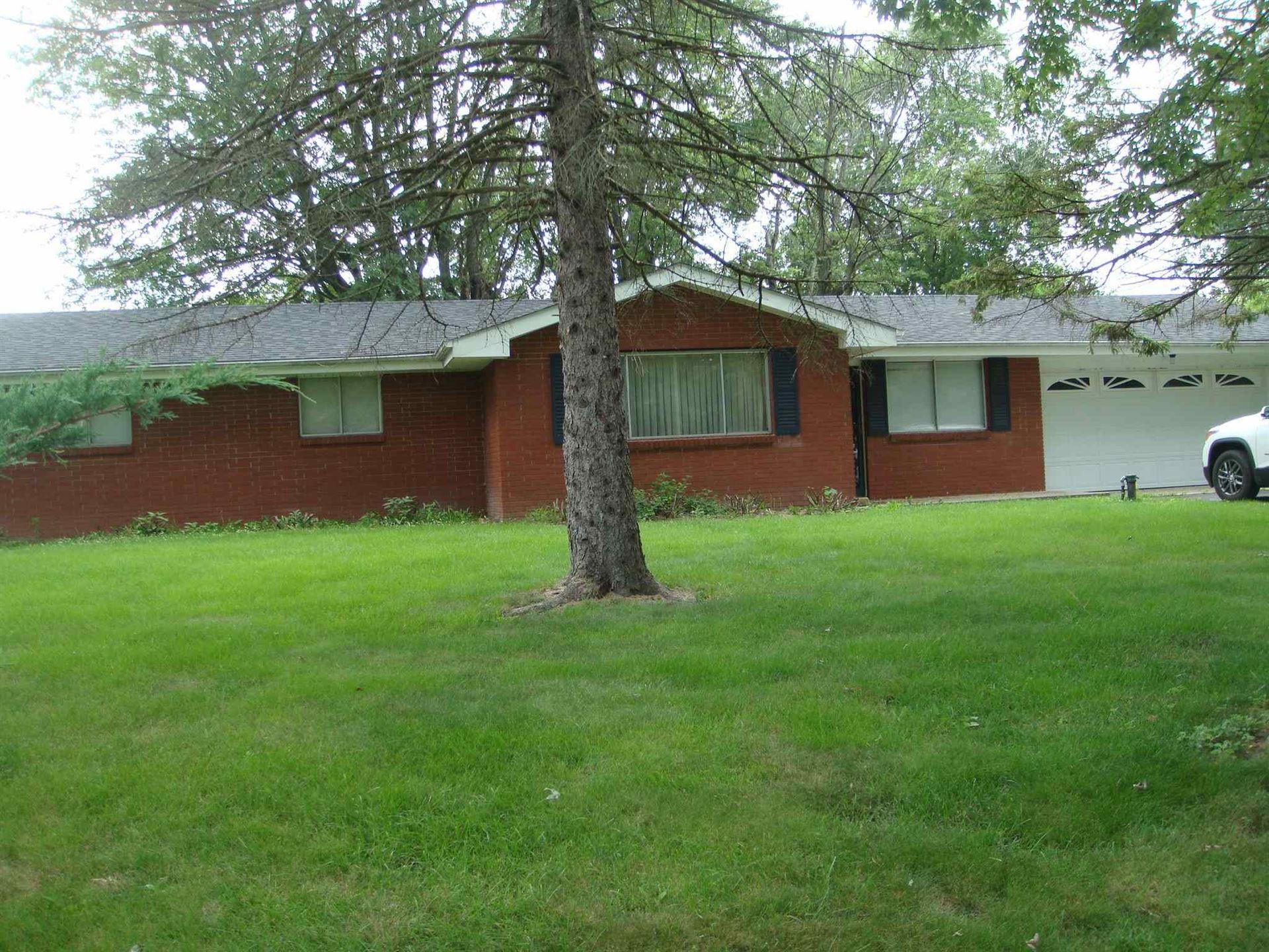1701 PLEASANT Drive, Kokomo, IN 46902 - MLS#: 202130649