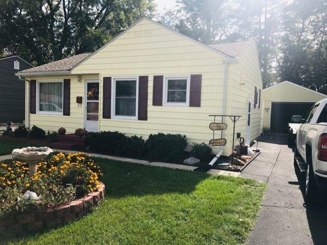 16 Vernon Lane, Lafayette, IN 47905 - #: 202018651