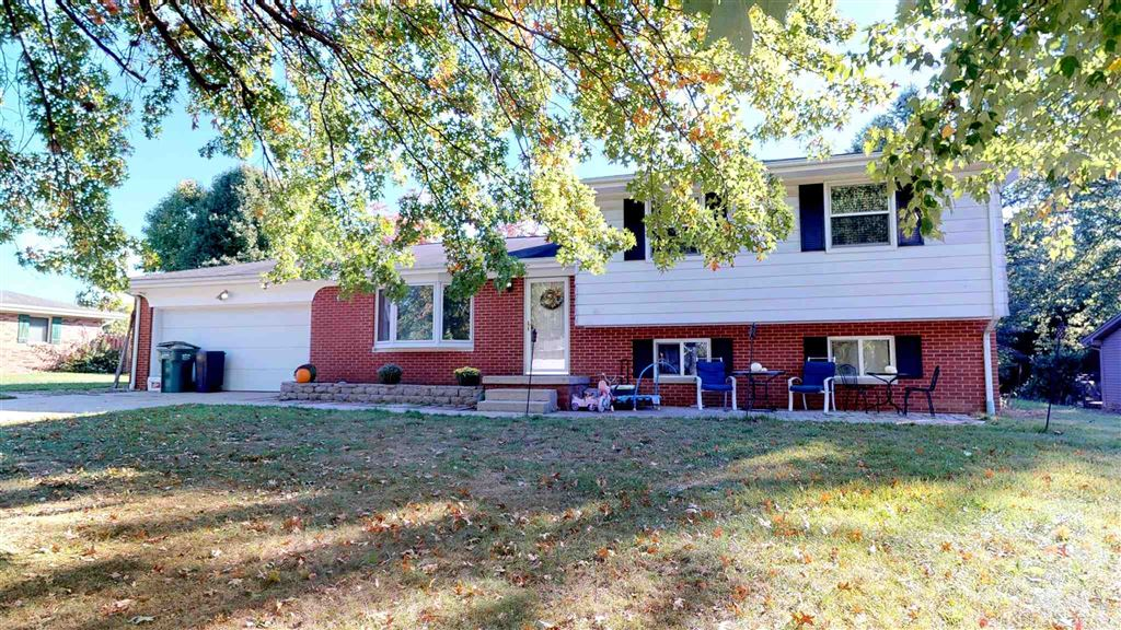 3507 Mark Court, Lafayette, IN 47905 - #: 201946654