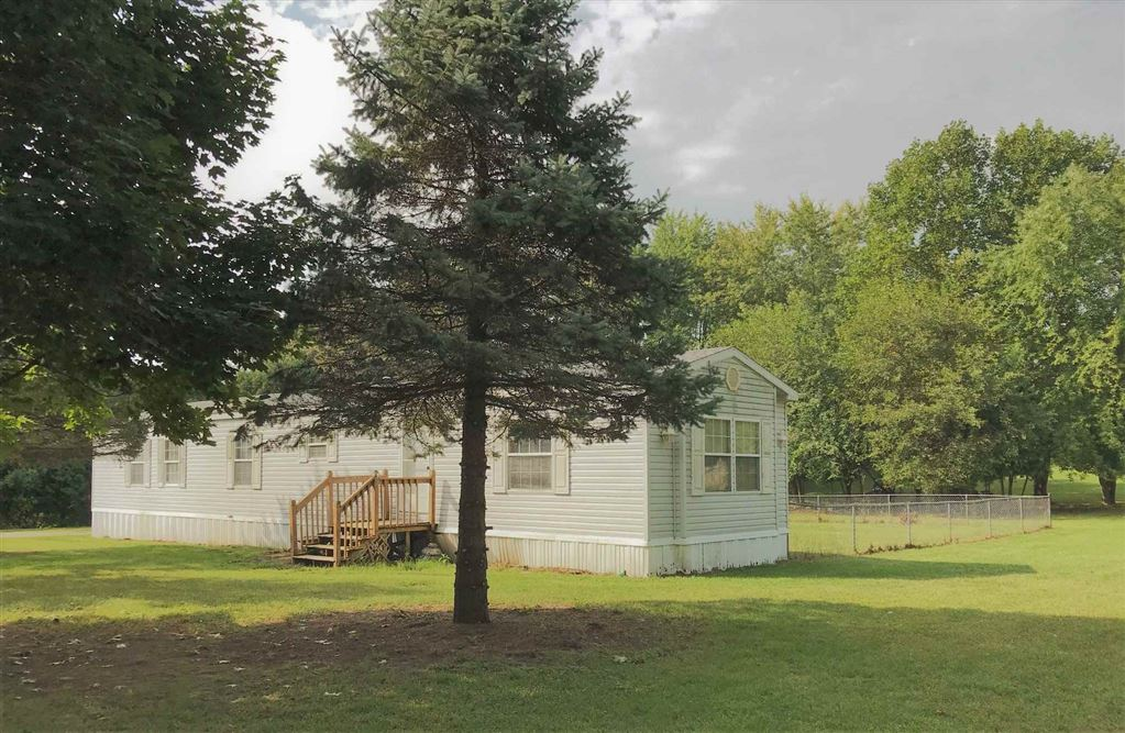 3796 N Old Us 31 Highway, Rochester, IN 46975 - #: 201940664