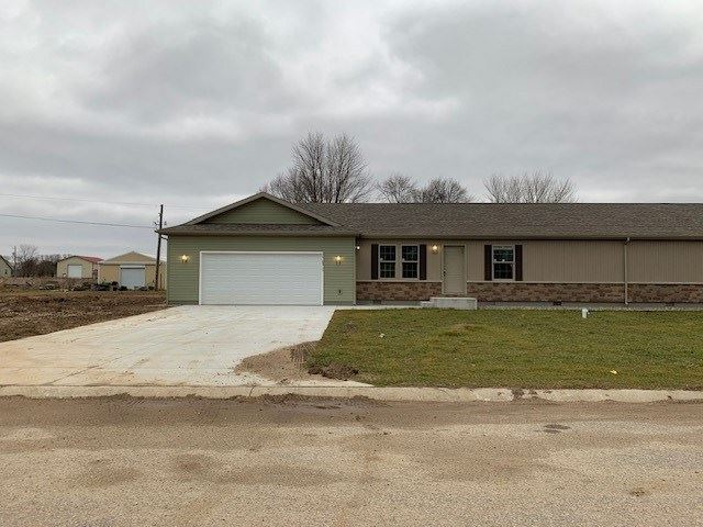 26185 Northland Crossing Drive, Elkhart, IN 46514 - #: 202004670